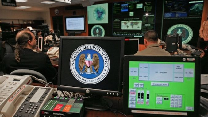The Tor Project found to be funded by US government