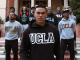 UCLA teach students that microaggressions are literally murder