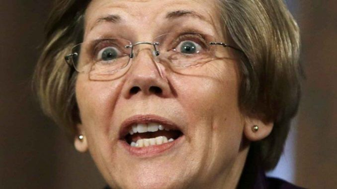 A Cherokee genealogist who has researched Sen. Elizabeth Warren's family history says that she is lying about having Native American roots.