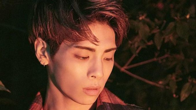 K-pop star Jonghyun found dead after blowing whistle on satanic music industry