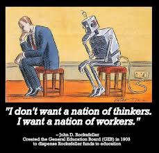 rockefeller-no-thinkers