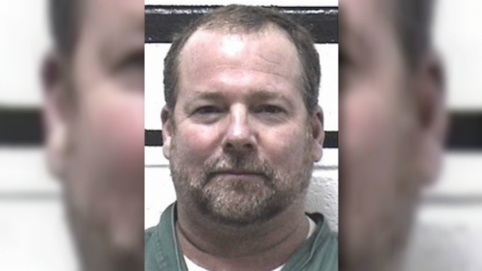 A pedophile who was sentenced to over three hundreds years in prison due to the serious nature of his crimes has been allowed to walk free.