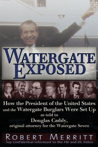 Watergate-exposed