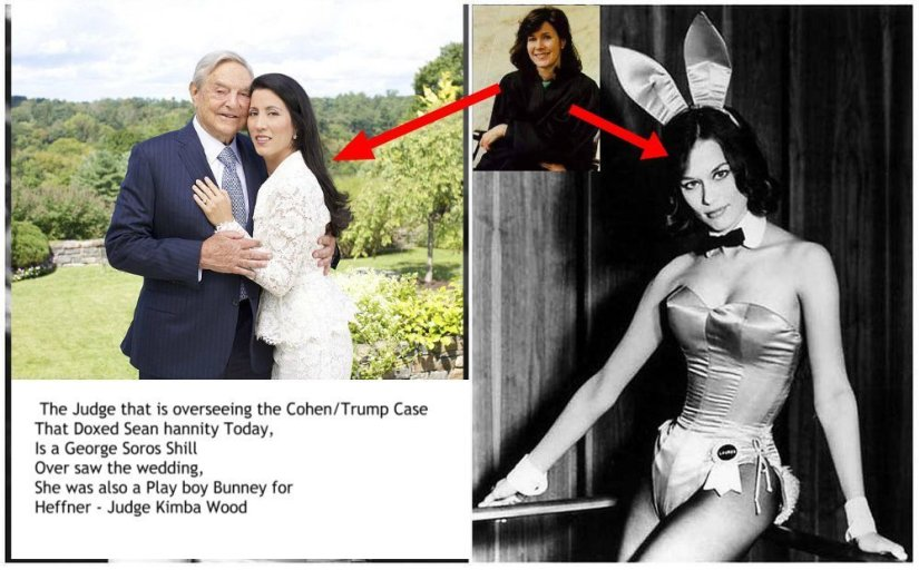 kimba-wood-playboy-soros