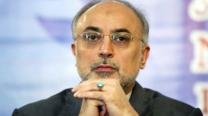 Iran warns of dire consequences if US pulls out of nuclear deal