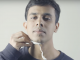 MIT unveil AlterEgo device that speaks to the voices in your head