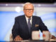 NBC anchor Tom Brokaw accussed of sexually assaulting staffer