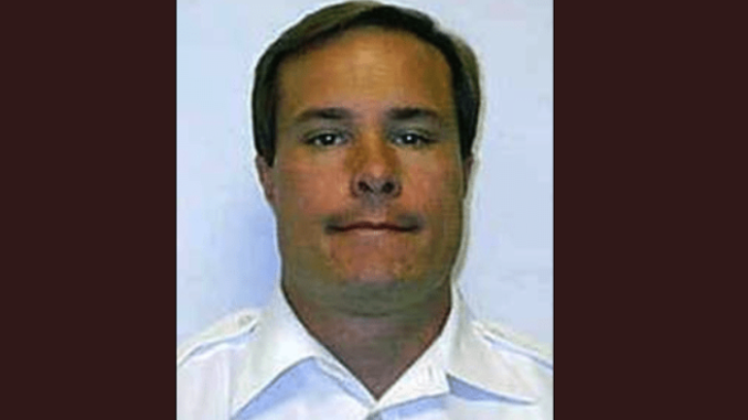 Deputy Peterson has become the second Broward County Sheriff's Deputy found dead suddenly and unexpectedly in the past month.