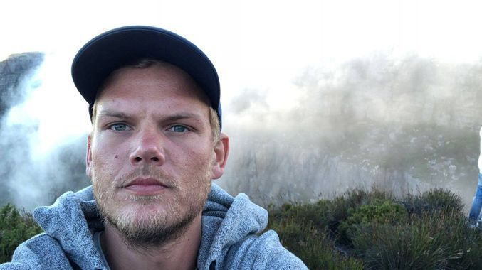 As the music world mourned the loss of Swedish DJ Avicii who died at 28 years old last week, his video 'For a Better Day' has gone viral on social media.