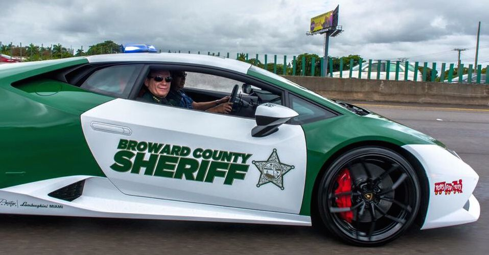 sheriff-israel-broward-county