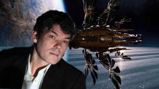 "The US Navy has an intergalactic branch including a fleet of ""8 to ten"" warships deployed in space, according to hacker Gary McKinnon."