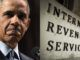 Hundreds of conservative groups that were unfairly targeted by Obama's IRS have been awarded $3.5 million settlement by a U.S. District judge.