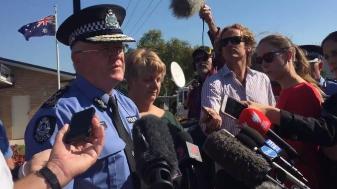 Seven people have been found dead with gunshot wounds at a rural property in what is reported to be Australia's worst mass shooting for decades, proving that gun bans do not magically stop all gun related deaths.