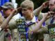 Feminists force boy scouts to drop 'boy' from their name