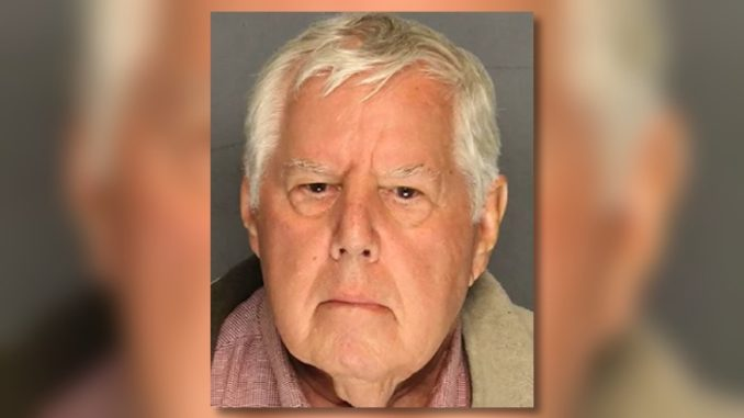 A California judge has caused outrage after sentencing a convicted pedophile who had been found guilty of raping a 5-year-old girl to just 90 days of house arrest.