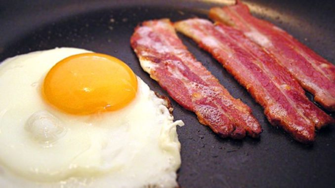 Cholesterol hoax was created by medical industry to sell drugs