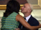 Jeff Bezos says Michelle Obama will be our next President in 2020