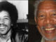 Morgan Freeman is Jimi Hendrix, researchers claim