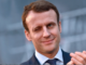 "French President and globalist Emmanuel Macron has announced the creation of a 10 nation ""world army"" that will begin operations next month, fulfilling prophecy from the Book of Revelation."