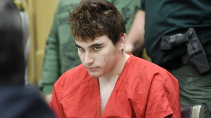 Parkland shooter was allowed to commit killing spree due to Obama-era program which spared him jail