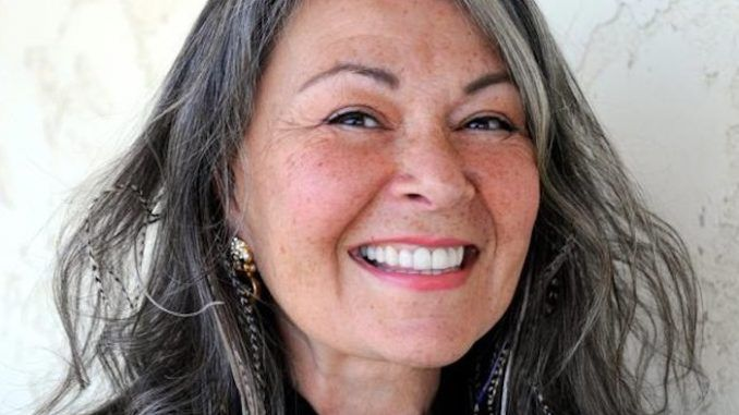 Nobody puts Roseanne Barr in the corner, not even the ABC executives who produce her hit show and are desperate to make her change her character and the general nature of the program.