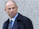 Stormy Daniels' controversial attorney Michael Avenatti has been hit with a $10-million judgment Tuesday in U.S. Bankruptcy Court.