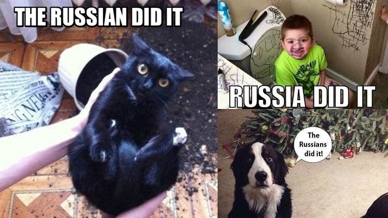 the-russians-did-it.jpg