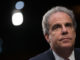IG Horowitz reveals Hillary Clinton was never formally investigated by the FBI