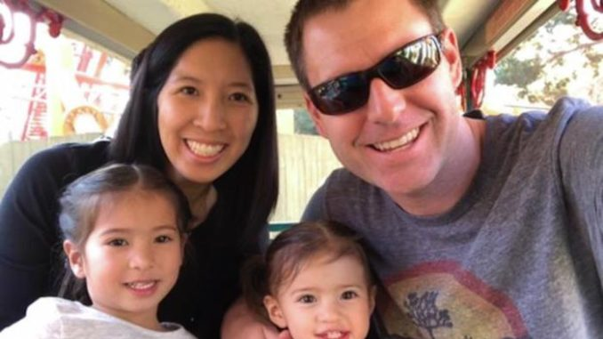 Dr. Tristan Beaudette, a research scientist who questioned vaccine safety standards, has been found dead.