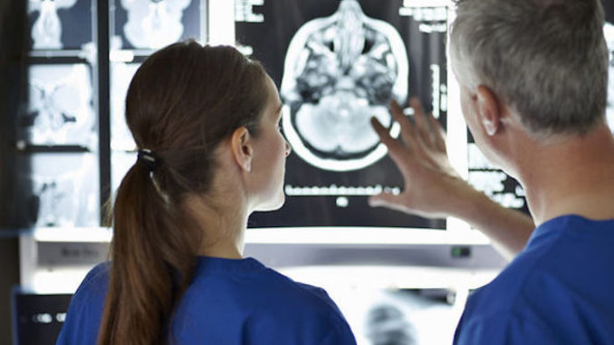 Your brain stays fully conscious after death, scientists say