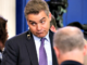 CNN's Jim Acosta caught on hit mic vowing to sabotage North Korea peace summit if he's not allowed into the room