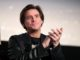Jim Carrey calls out Trump administration as being worse than animals