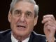 Robert Mueller says 9/11 truthers should be treated as possible terrorists