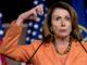 Nancy Pelosi blasts Supreme Court ruling on Christian bakers