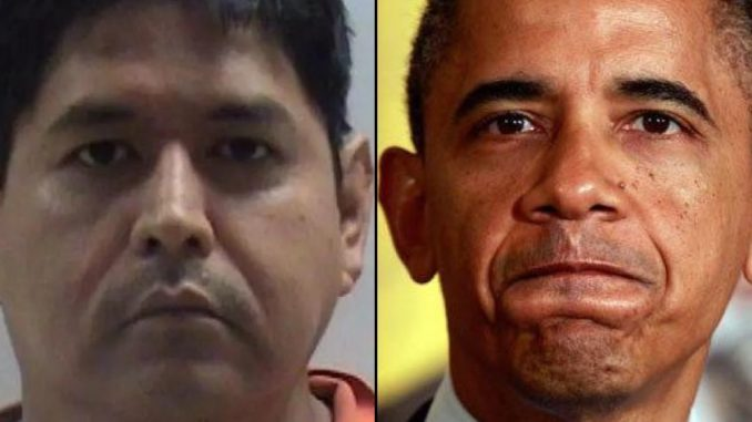 Obama official arrested on child pornography charges