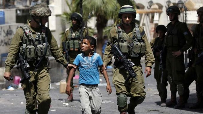 Israel outlaws filming of soldiers