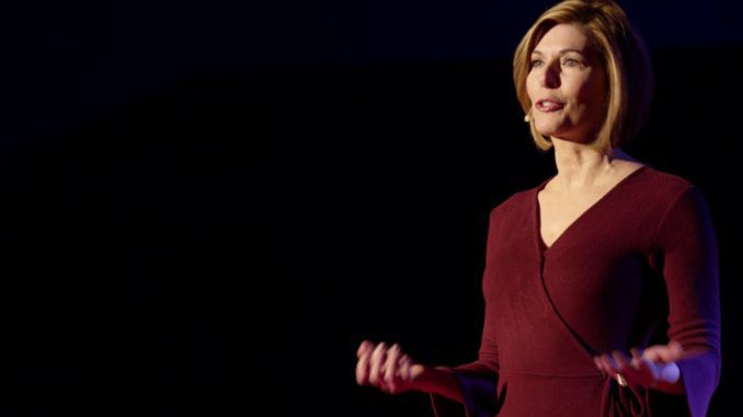 Sharyl Attkisson says fake news is a Google invention