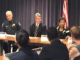 Tuscon Police Chief allowed officers to rape young kid