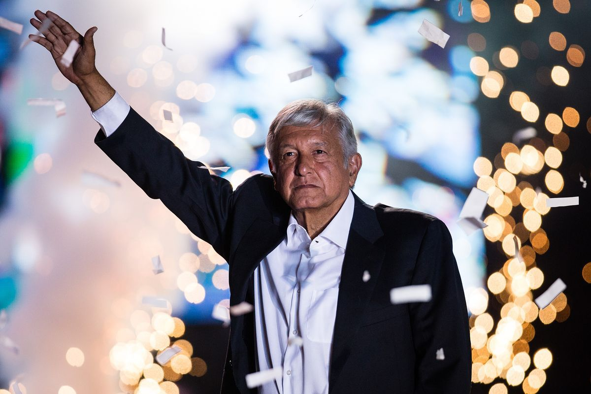 amlo-new-president-mexican
