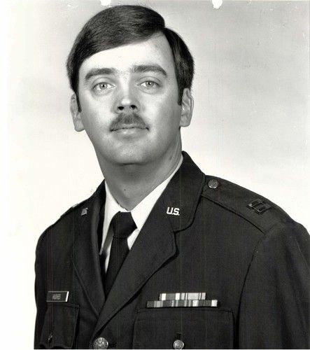 Tim-O'Beirne-air-force-most-wanted