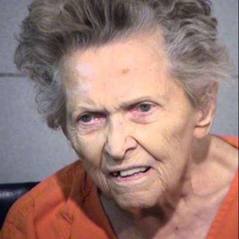 arizona-woman-shoots-son-kills