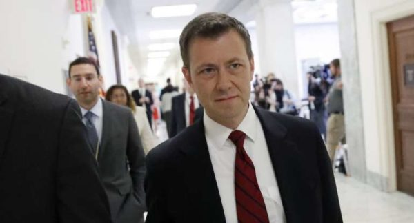 FBI Caught Colluding With Far-Left SPLC