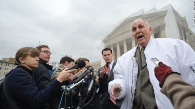 Monsanto lies and bullied independent researchers to hide cancer risks, lawyer tells court
