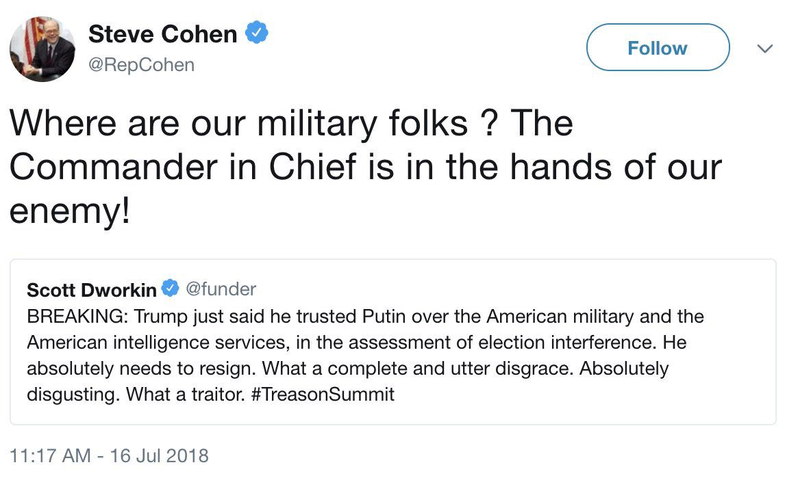 military-coup-trump