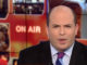 CNN's Brian Stelter tells viewers they cannot trust President Trump