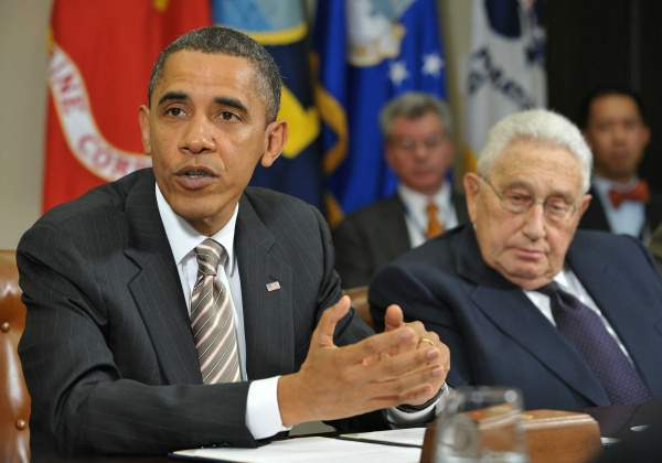 new-world-order-kissinger