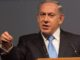 Benjamin Netanyahu claims the Grand Mufti was responsible for the Holocaust, not Hitler
