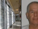A notorious 66-year-old pedophile was beaten to death just days after arriving at a California prison, according to officials.
