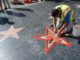 West Hollywood councillors have voted to remove Donald Trump's star from the city's Walk of Fame despite allowing rapists to keep their stars.