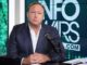 Google funded organization claims Alex Jones' Infowars is gateway website for white supremacists
